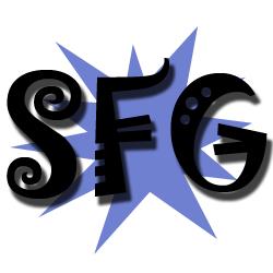 Simply-Free-Games.Com Logo