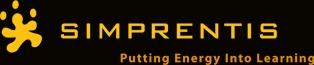 Simprentis Logo