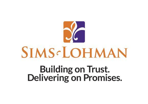 Sims Lohman Inc Appears On The Inc 5000 List Sims
