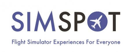 SimSpot Ltd Logo