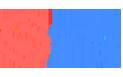 Simtek Learning Logo