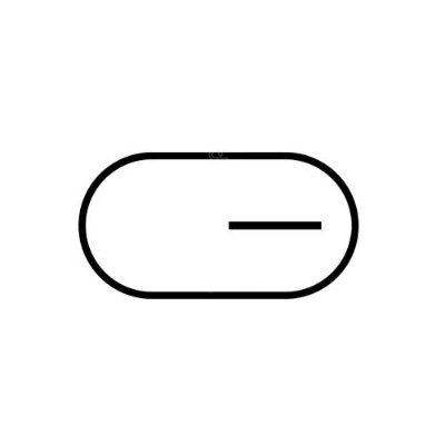 Simvacy Logo