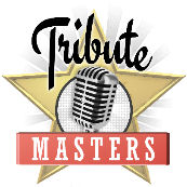 Tribute Masters Logo