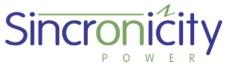 Sincro spare parts Logo