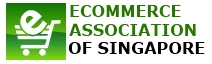 singapore-ecommerce Logo