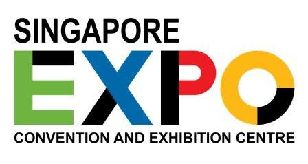 Singex Venues Pte Ltd Logo