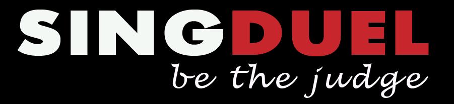 Singduel UG Logo