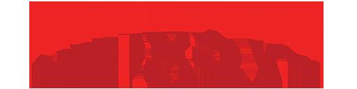 Singsys Pte Ltd Logo