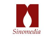 Sinomedia International Group Logo