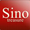 Sino Treasure(HK) International Trading Co., LTD Logo