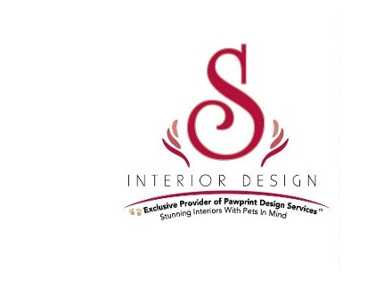 s interior design business profile on prlog sinteriordesign