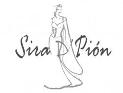 siradpion Logo