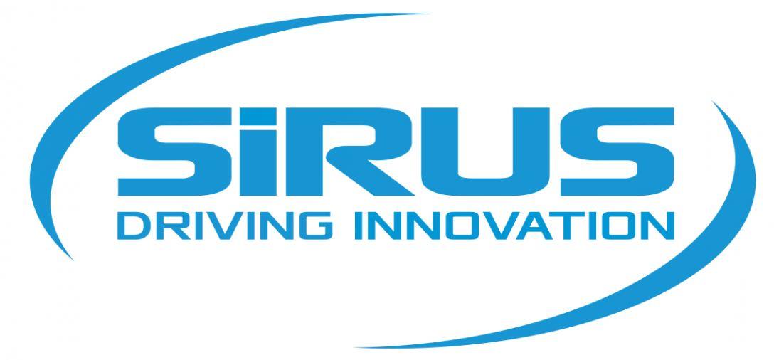 sirusautomotive Logo