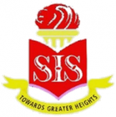 Singapore School Kebon Jeruk Logo