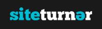 Siteturner Logo