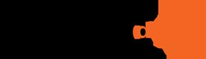 sivandesign Logo