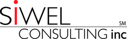 siwelconsulting Logo