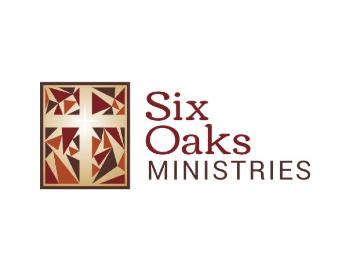 Six Oaks Ministries Logo