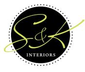 sk-interiors Logo
