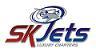 SK-Jets Logo