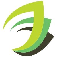 skartecedu Logo