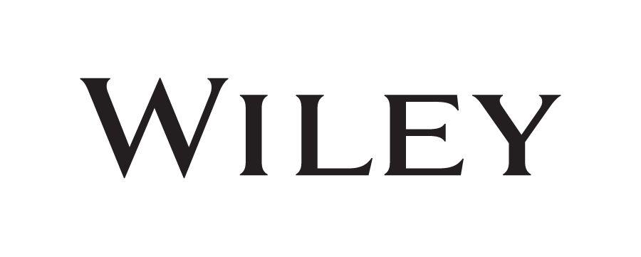 John Wiley & Sons Inc. Logo