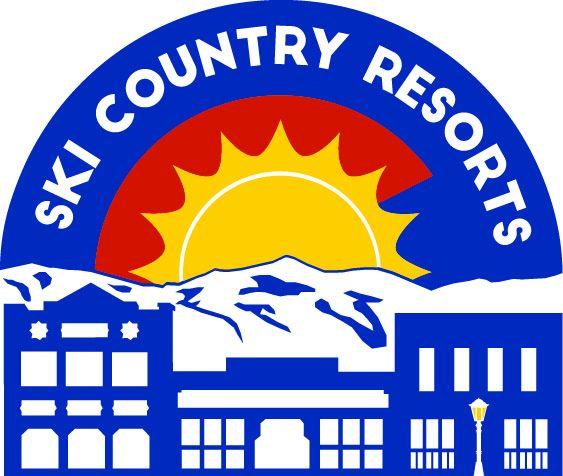 skicountry Logo