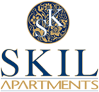 SKILApartments.com Logo