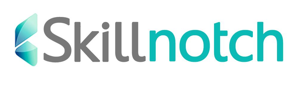 Skillnotch Logo