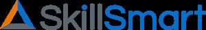SkillSmart Logo