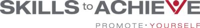 Skills to Achieve Logo