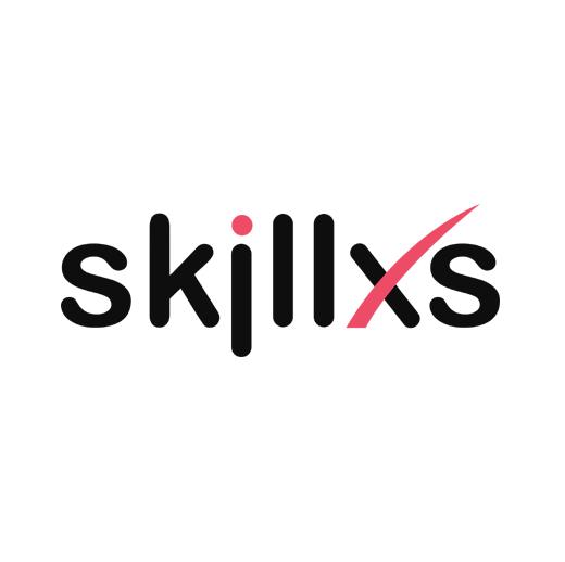 SkillXS Logo