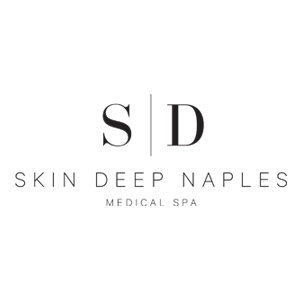 Skin Deep Naples Logo