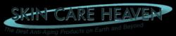 skincareheaven411 Logo