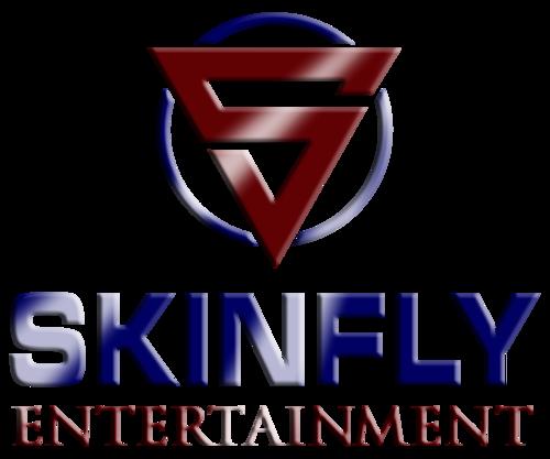 skinfly Logo