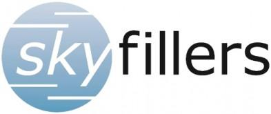 Skyfillers GmbH Logo