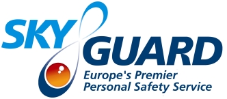 Skyguard Ltd Logo