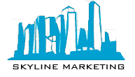 Skyline Marketing PH Logo