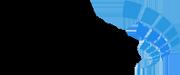 skyviewcloud Logo