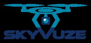 Skyvuze Technologies LLC Logo