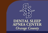 sleep-apnea-oc Logo
