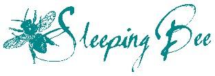 sleepingbee Logo