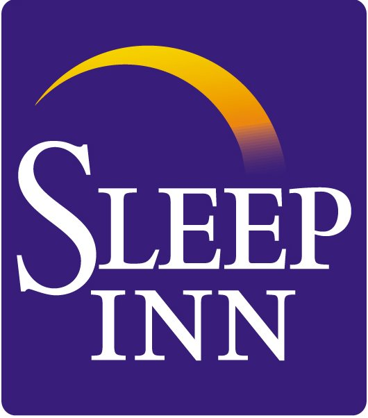 Sleep Inn hotel in Wilson, NC Logo