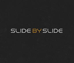 Slide by Slide Logo