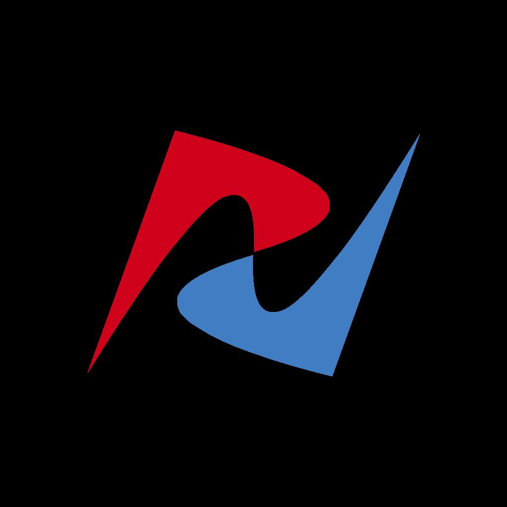 Slotix s.r.o. Logo