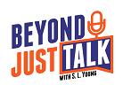 Beyond SPRH, LLC Logo