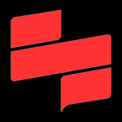 SmackTalk, Inc Logo