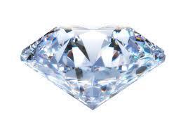 Small Biz Diamonds Logo