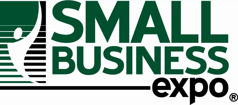 smallbusinessexpo Logo