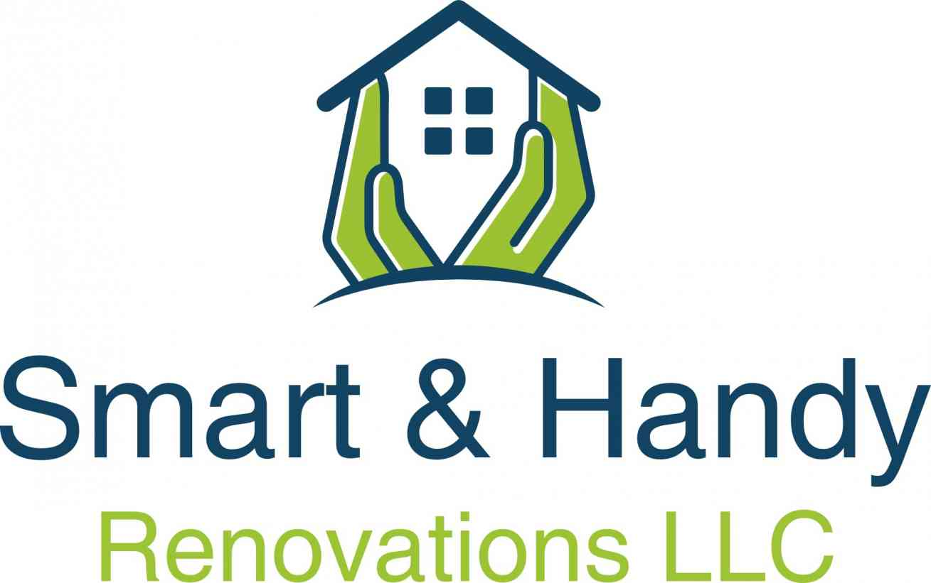 Smart & Handy Renovations LLC Logo
